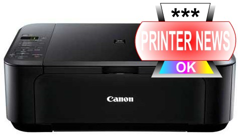 Canon MG2150 Reviews