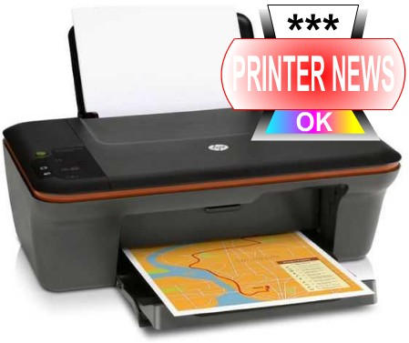 HP DESKJET 2050A REVIEWS