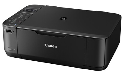 canon pixma mg4250 wireless all in one printer review. Black Bedroom Furniture Sets. Home Design Ideas