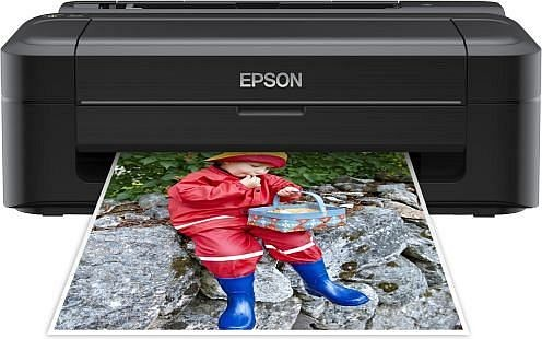 Epson Expression XP 30 Home